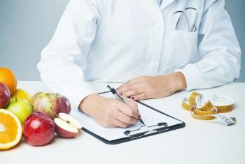 Диета при мочекаменной болезни - примерное меню Диета при мочекаменной болезни - важные советы и рекомендации