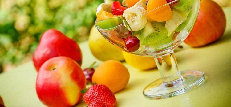 Арнольд Эрет е его целебная система бесслизистой диеты