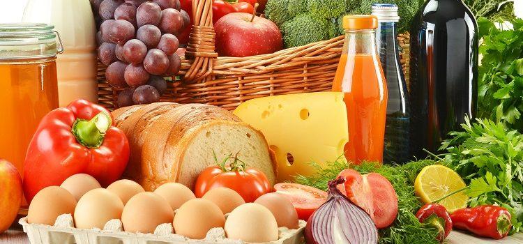 Диета и питание при калькулезном холецистите - основные принципы