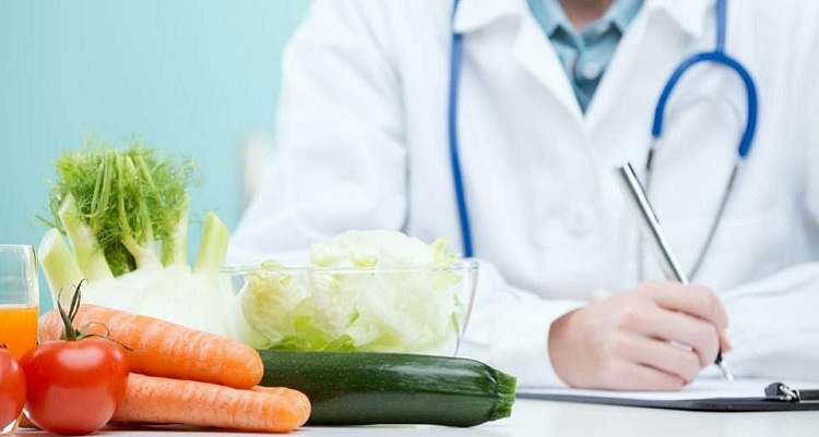 Безуглеводная диета при кандидозе