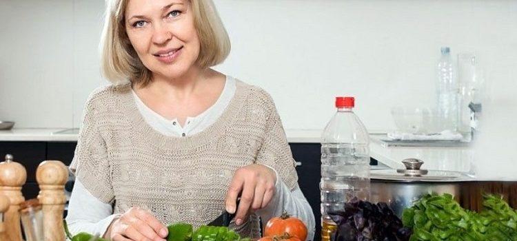 Препараты при климаксе самые лучшие для снижения веса