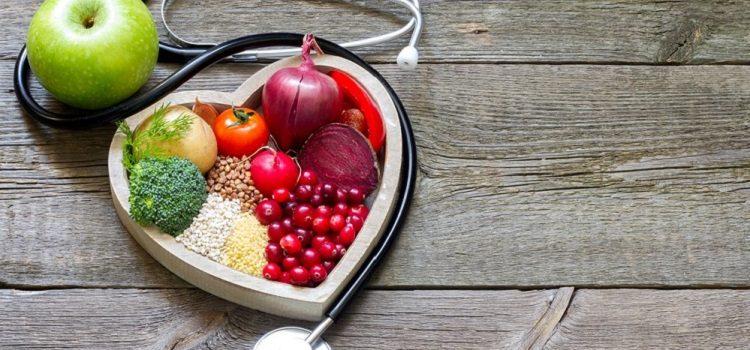 Гиполипидемическая диета для мужчин и женщин - примерное меню