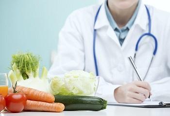 Какой должна быть диета при при пищевых отравлениях у взрослых - основные принципы