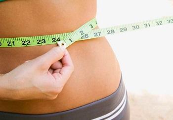 Можно ли похудеть с помощью пятиразового питания - интересные факты