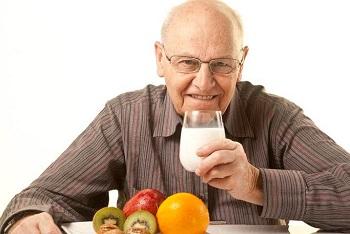 Основные принципы диеты после инфаркта миокарда для мужчин