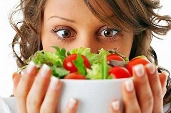 Основные принципы диеты при повышении мочевой кислоты и правила составления рациона