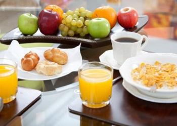 Особенности диеты после инфаркта и рекомендации по составлению меню