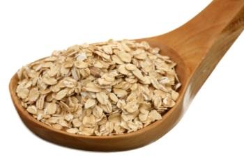 Противопоказания к геркулесовой диете для похудения