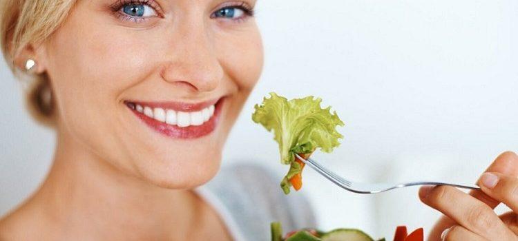 Питание после кесарева сечения в первые дни - основные принципы