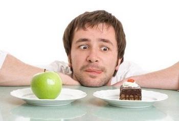 Плюсы и минусы диеты для лечения кандидоза в кишечнике