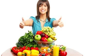 Плюсы и минусы диеты при инсулинорезистентности