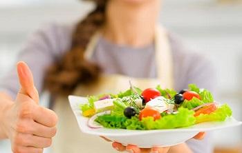 Правила соблюдения диеты при высоком уровне мочевой кислоты - рекомендации диетологов