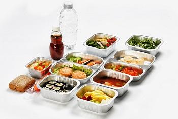Преимущества и действие на организм пятиразового питания для похудения
