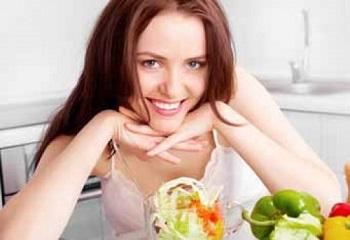 Рекомендации диетологов на время соблюдения бесслизистой диеты