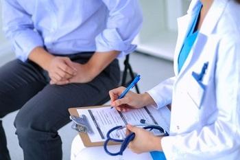 Рекомендации по соблюдению диеты при повышенном гемоглобине у мужчин