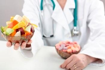 Рекомендуемая длительность диеты при артрите - советы врачей