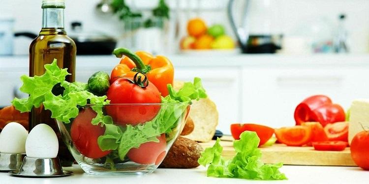 Список разрешенных продуктов для диеты при энтеровирусной инфекции