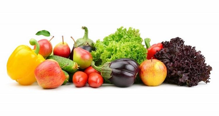 Список разрешенных продуктов для диеты при повышенной мочевой кислоте в крови
