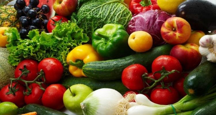 Диета при мочекаменной болезни у мужчин и женщин, запрещенные продукты