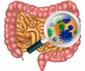 Диета при ротавирусе - рекомендации врачей