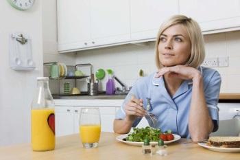 Диета при мочекаменной болезни - разрешенные продукты
