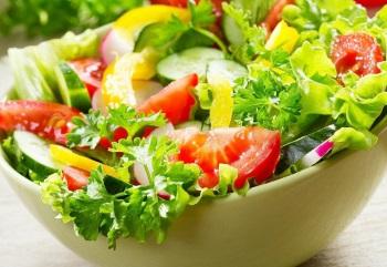 Диеты для похудения после 45 лет - правильное питание для женщин
