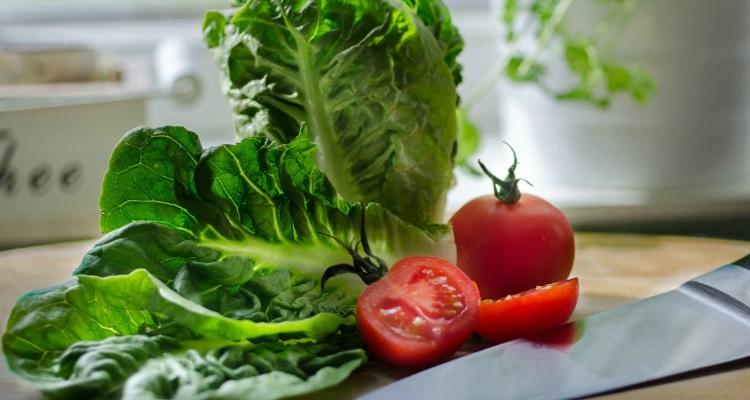 Антицеллюлитная диета отзывы, результат, меню