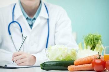 Диета при болезни Крона - рекомендации диетологов