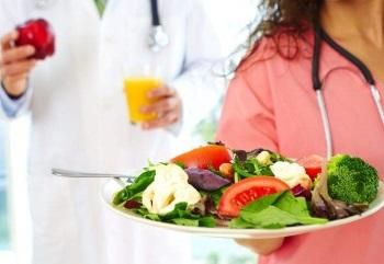 Диета пи болезни Крона - разрешенные и запрещенные продукты