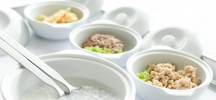 Диета при удалении желчного пузыря с камнями - принципы правильного питания