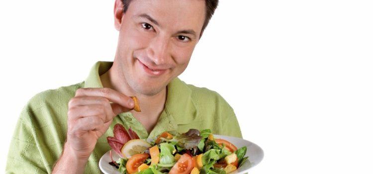 Важные рекомендации на время соблюдения диеты при аденоме предстательной железы
