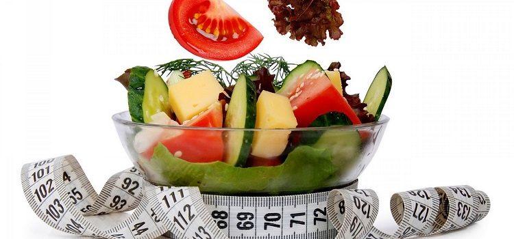 Диета едим каждые два часа - меню, основные принципы