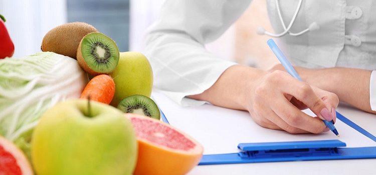 Диета при псориазе - основные принципы питания, примерное меню