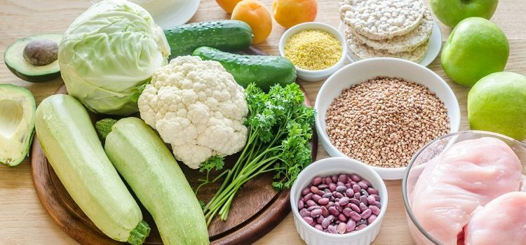 Гипоаллергенная диета по АДО -основные принципы лечебного питания