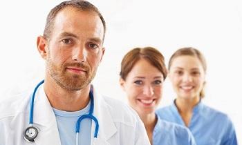 Как питаться при туберкулезе легких - советы врачей