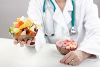 Как правильно питаться при диете после удаления пупочной грыжи