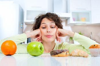 Как правильно питаться при метаболической диете для похудения