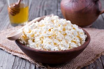 Длительность диеты при атрофическом гастрите желудка - меню на неделю и особенности питания