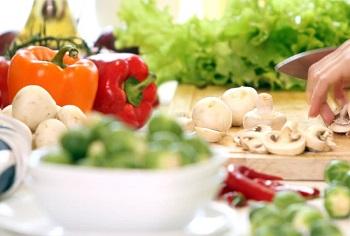 Каким должно быть питание при циррозе печени