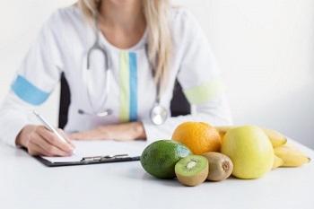 Какой должна быть диета при хроническом аппендиците