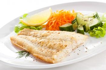 Меню на каждый день для диеты при хроническом и остром гломерулонефрите