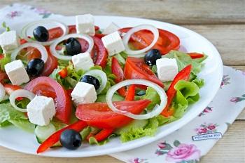 Меню на каждый день для метаболической диеты