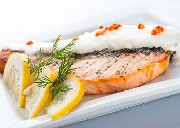 Можно ли соблюдать белковую диету перед и после процедуры ЭКО