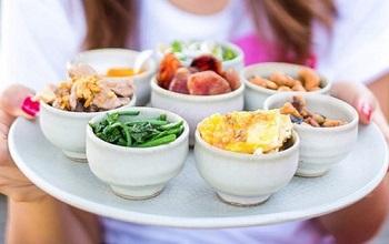 Основные принципы диеты едим каждые 2 часа