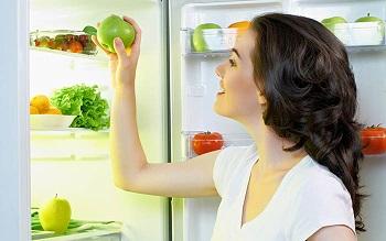 Основные принципы гипоаллергенной диеты по АДО