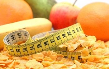 Основные принципы метаболической диеты для похудения