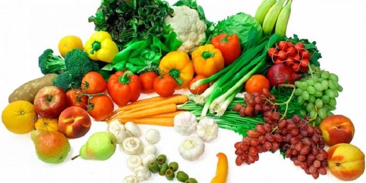 Палео-диета и список разрешенных п
