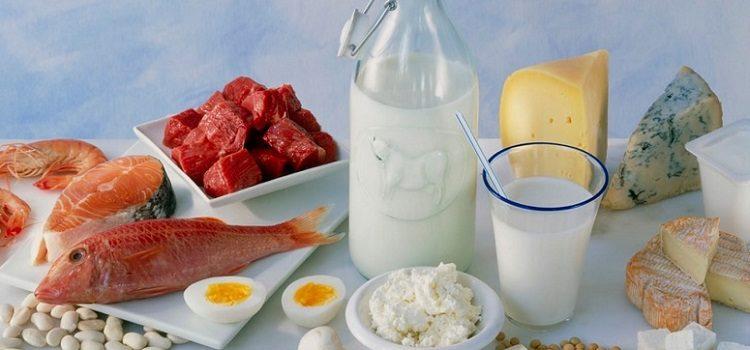 Питание при туберкулезе легких, несколько правил лечебной диеты