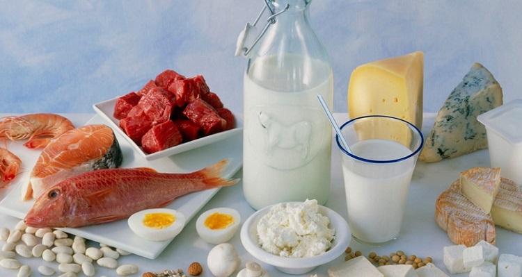 Питание при туберкулезе легких — Все диеты
