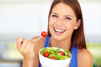 Плюсы и минусы метаболической диеты для похудения